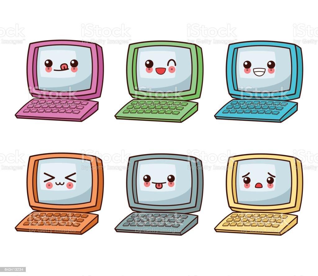 medios de comunicación social dominatriz facial