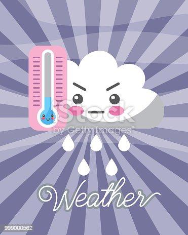 Kawaii Cloud Lluvia Cae Tiempo 999000562istock Kawaii Cloud Termometro Frio Copo De Nieve Invierno Dibujos Animados 998997856 Kawaii Cloud Termometro Frio 999000562istock Kawaii Lindo Sol Nube Y Dibujos Animados De Arco Iris Redondo 998996922 Estas son las particularidades de los termómetros digitales. kawaii cloud lluvia cae tiempo 999000562istock kawaii cloud termometro frio copo de nieve invierno dibujos animados 998997856 kawaii cloud termometro frio 999000562istock kawaii lindo sol nube y dibujos animados de arco iris redondo 998996922