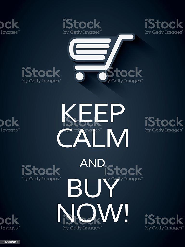 Vetores De Mantenhase Calmo E Compre Agora Cartaz De
