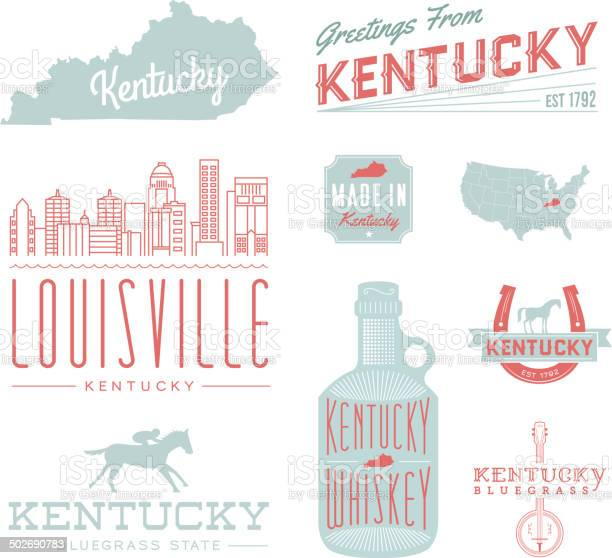 Kentucky typography vector id502690783?b=1&k=6&m=502690783&s=612x612&h=s6pzykgzk4hnva0a1jcxwgckm79mo8druecnnlt4 gg=