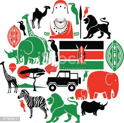A set of Kenyan related icons. See below for more travel and other city and country sets. If you can't see one you are after, message me, I take request!http://i688.photobucket.com/albums/vv250/TheresaTibbetts/TravelandVacations.jpg