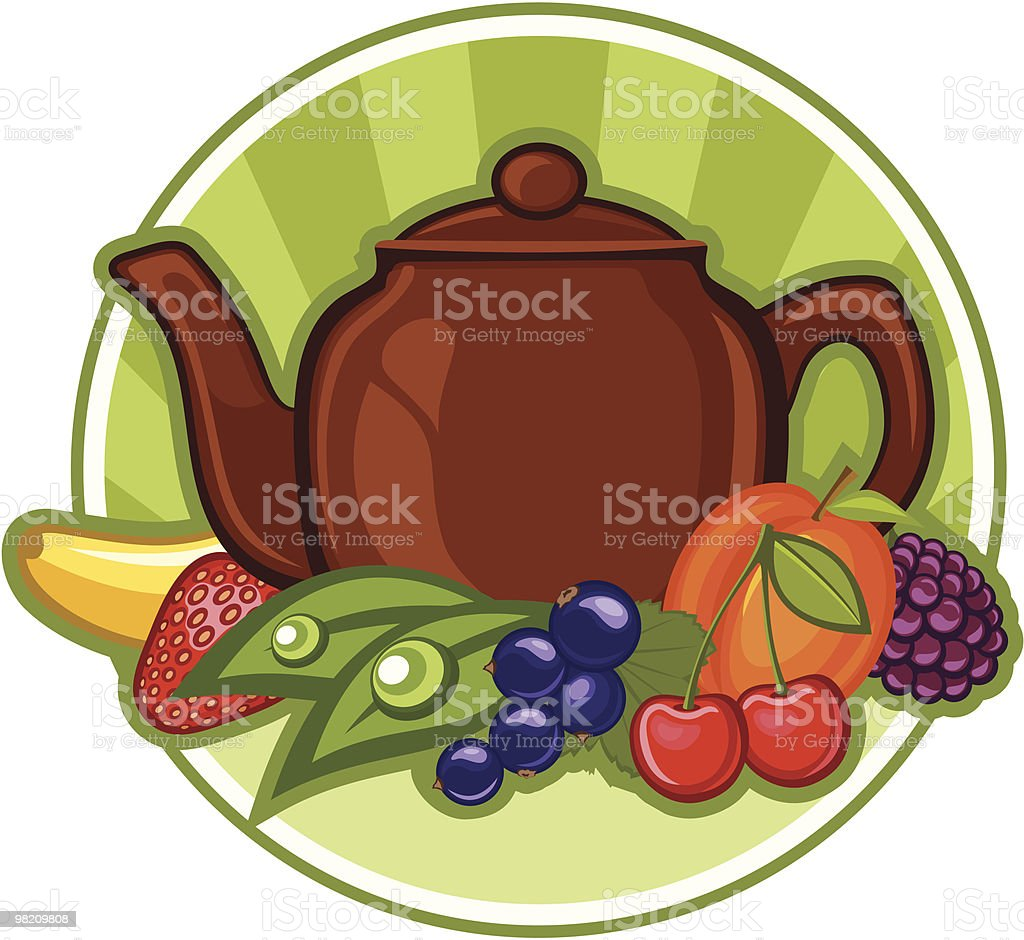 kettle royalty-free kettle stock vector art & more images of apricot