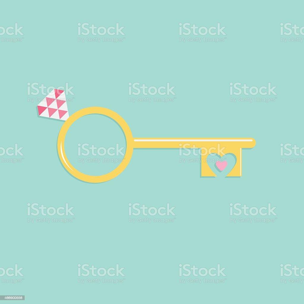 Icônes d'ordinateur trompette, trompette couleur, angle, texte png | PNGEgg