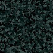 Khaki Seamless Pattern