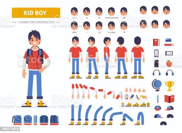 Kid boy vector id960218606?b=1&k=6&m=960218606&s=612x612&h=5m27smo5ayvpubol7ctoi d7bnmran 4wx8cbacjc 8=
