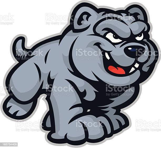 Kid bulldog mascot vector id165754405?b=1&k=6&m=165754405&s=612x612&h=eh6hnxf3nocnqgv ayz hzw7fog5rujsopabppcpvgc=