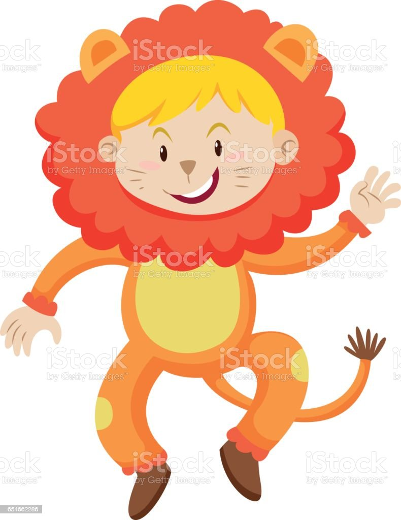 royalty free kids acting pictures clip art vector images rh istockphoto com action clip art free action clipart