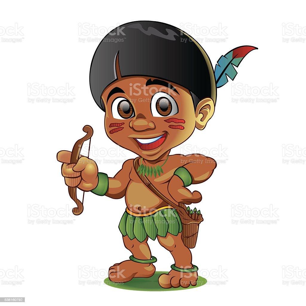 Los Indios - Il Flauto Indiano