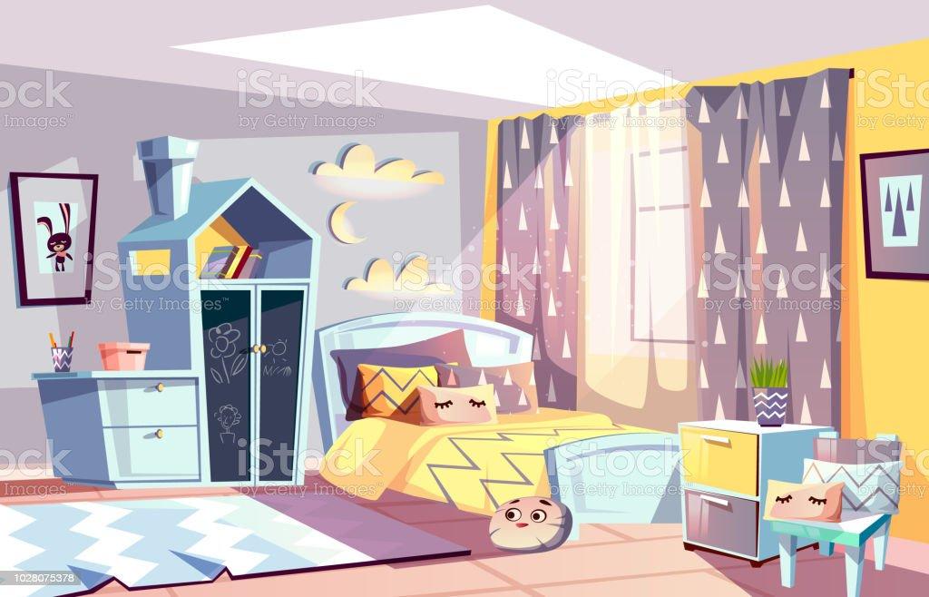 Aventura cupecoy moderne kamer te huur appartement