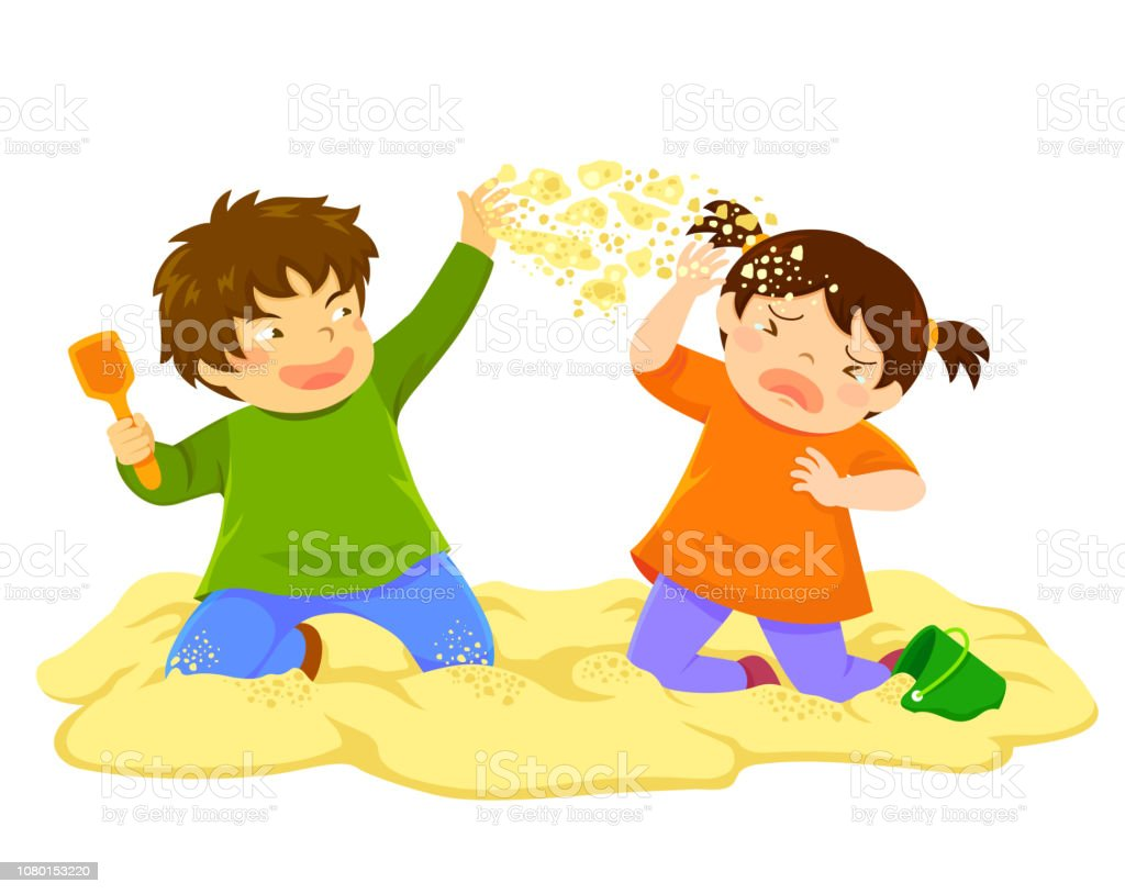 Naughty Boy Cartoon Stock Illustrations – 1,162 Naughty Boy Cartoon Stock  Illustrations, Vectors & Clipart - Dreamstime