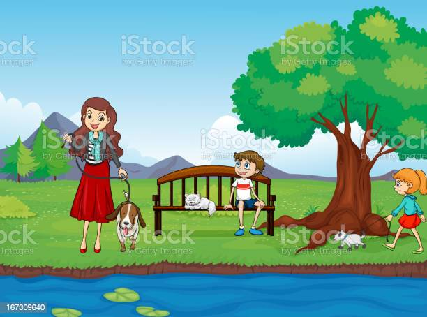 Kids and animals vector id167309640?b=1&k=6&m=167309640&s=612x612&h=ibenwihbt 1 71ellsxzv f5d ael92uclbwzmc8p8y=