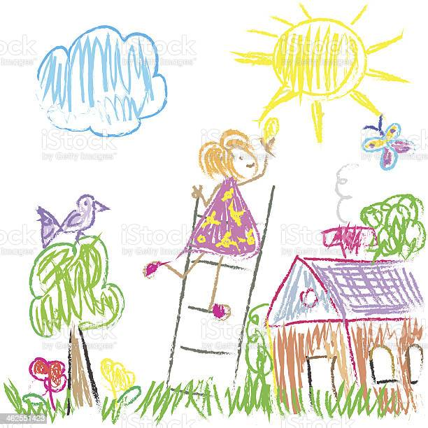 Kids colored world vector id462551423?b=1&k=6&m=462551423&s=612x612&h=1moeuoheq7 0u i6no94k7dhk 87lpky6mkxn60v7vi=