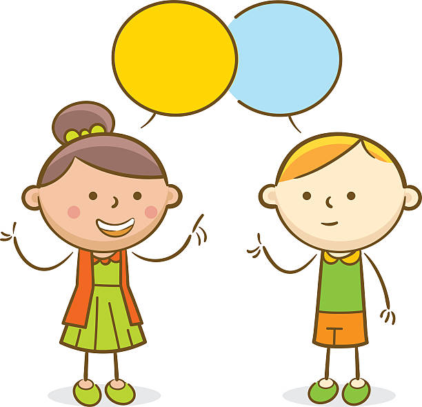 children discussion images - photo #28