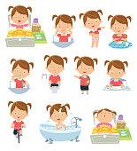 istock kids daily routine activities 1209843101