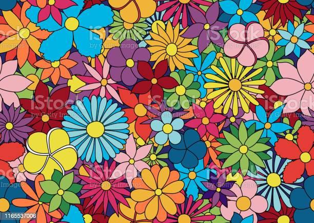 Kids floral pattern vector id1165537006?b=1&k=6&m=1165537006&s=612x612&h=7phulaiwou1u28vl5kuy3zthvuxwettggttx0 7fokq=