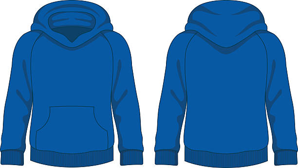 Royalty Free Sweatshirt Clip Art, Vector Images & Illustrations - iStock