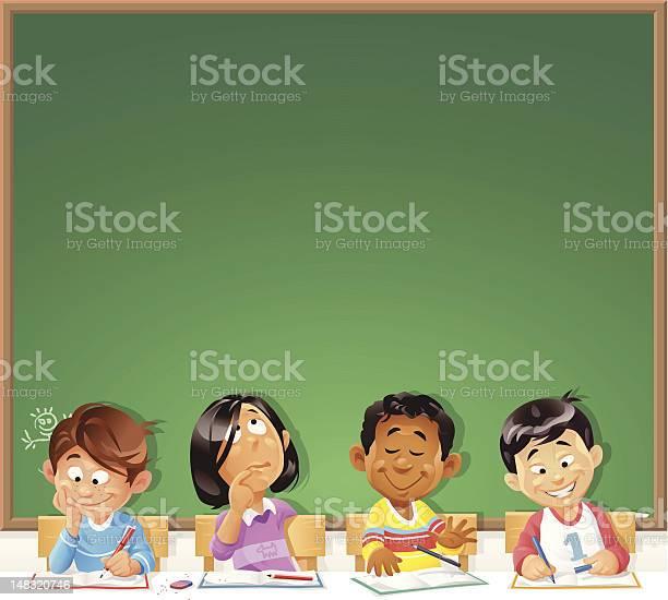Kids in front of blackboard vector id148320746?b=1&k=6&m=148320746&s=612x612&h=v40evzxke8uovijsjqhxokfzfxc9dahkonixd5dbof8=