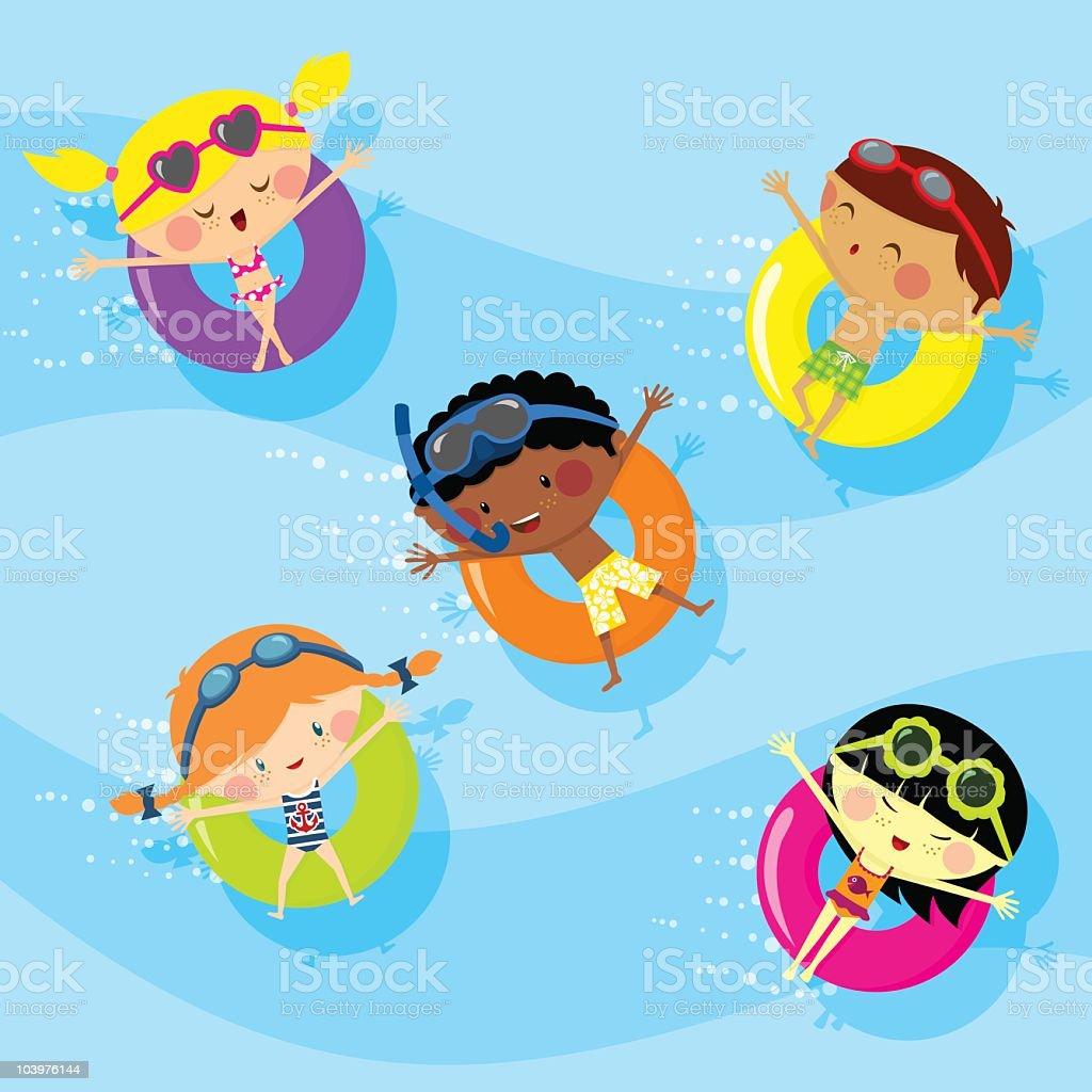 """Résultat de recherche d'images pour """"clipart piscine"""""""