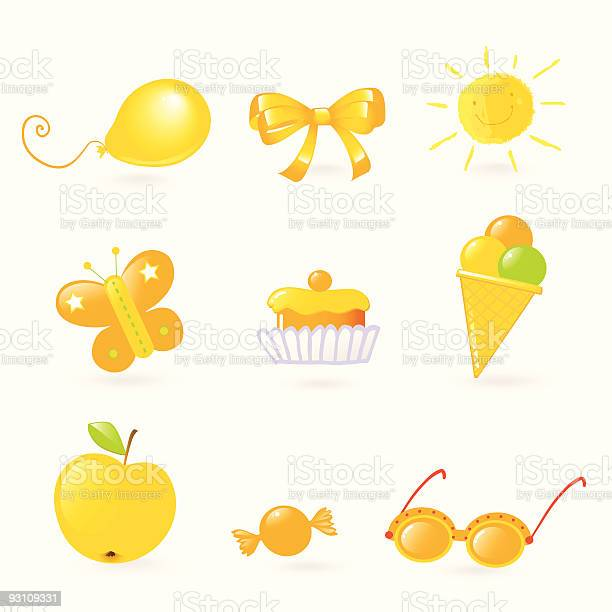 Kids love it yellow vector id93109331?b=1&k=6&m=93109331&s=612x612&h=dufc 6nz yvfnjjq9lt782spf7 pw6vkyv75qqihcys=
