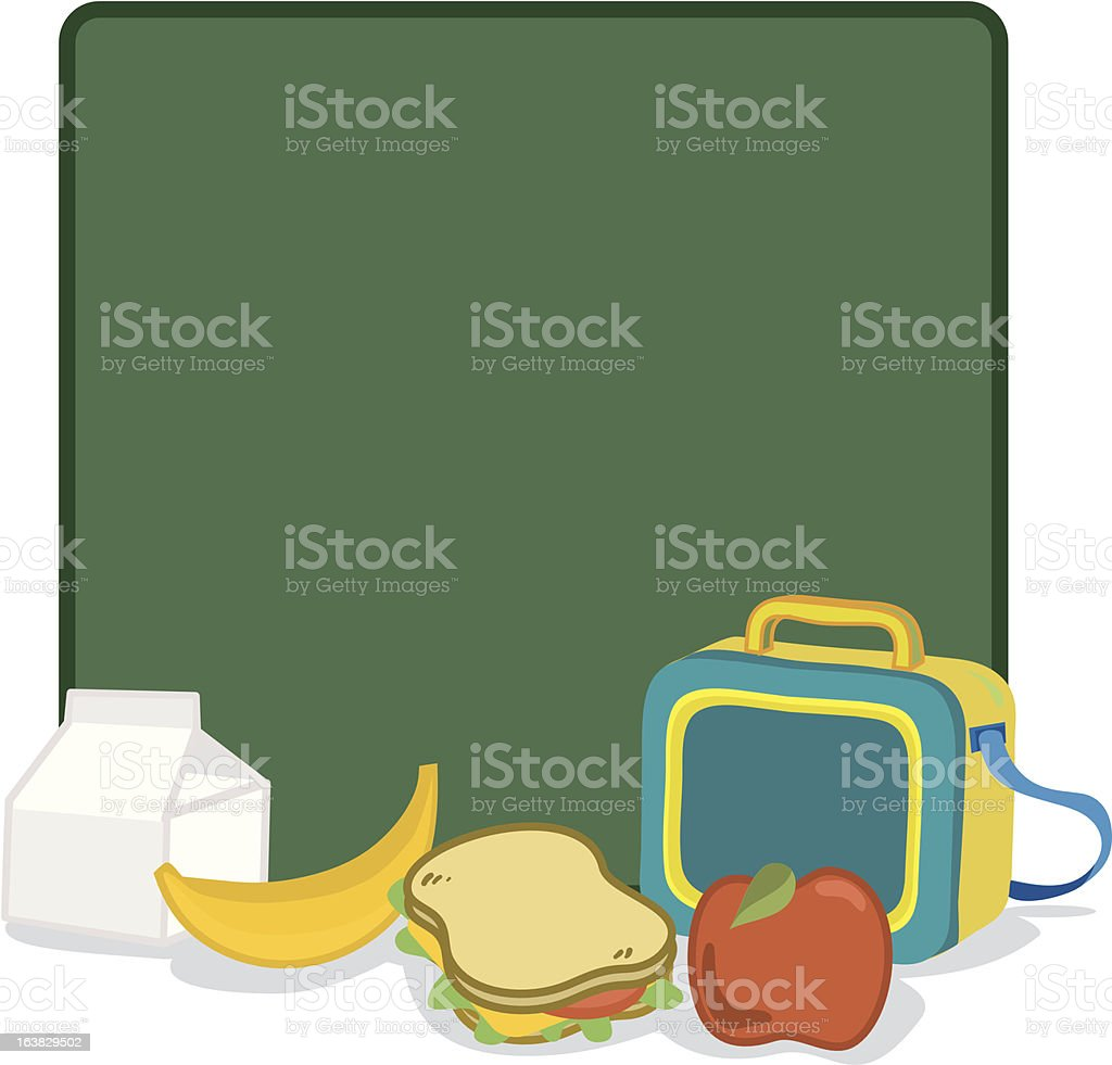 royalty free school lunch clip art vector images illustrations rh istockphoto com  school cafeteria clipart free