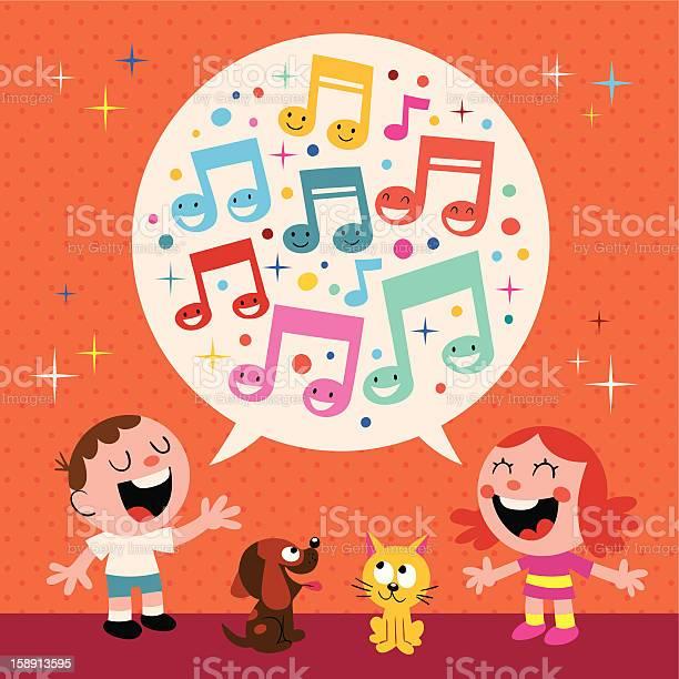 Kids singing vector id158913595?b=1&k=6&m=158913595&s=612x612&h=m0nkc0rt1zxinkots4yqk9erlbx7qe rzsq nf3s2oy=