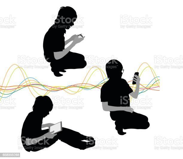 Kids tech vector id658355288?b=1&k=6&m=658355288&s=612x612&h=fsaz9kovoqduv7mwx 4uj2b3opwpydynctbpqnyr 9a=