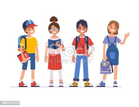istock kids 960218476