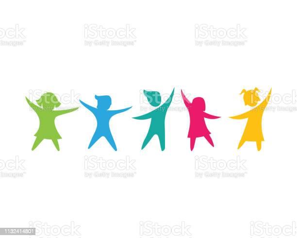 Kids vector illustration vector id1132414801?b=1&k=6&m=1132414801&s=612x612&h=r 7yvkqk6dpipzue5ioofgskx1mfhlvh6cs fzwtloa=