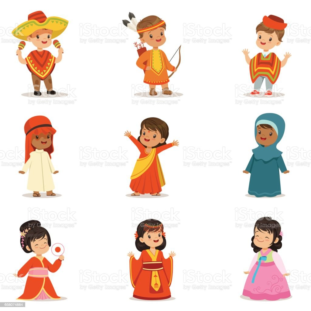 royalty free indian girl clip art vector images illustrations rh istockphoto com indian girl clipart black and white