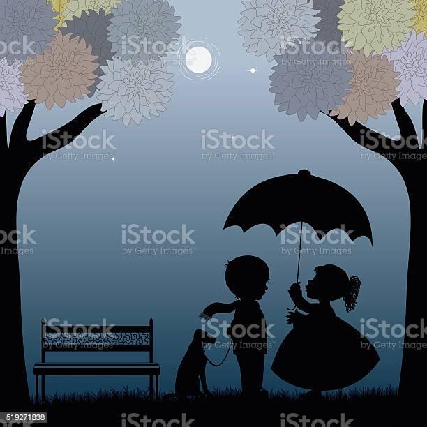 Kids with an umbrella vector id519271838?b=1&k=6&m=519271838&s=612x612&h=jifhqkm opbaug4jh z77qblnhg8lsztw4l dnbqunk=
