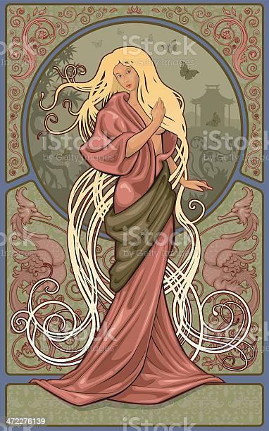 Kimono woman vector id472276139?b=1&k=6&m=472276139&s=612x612&h=53dwosl5xvaarcw6lawhs7kwd19hc04jhkfkcdw wpe=