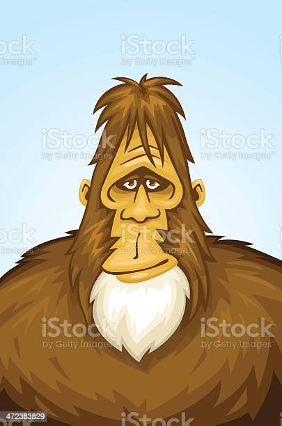 Kind bigfoot vector id472383829?b=1&k=6&m=472383829&s=612x612&h=kfsmvpalk22 rqp uea2erfd4ug6tbd4 bg7gjoseym=