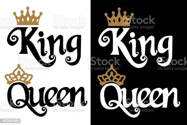 Can be used for printable souvenirs ( t-shirt, pillow, magnet, mug, cup). Icon of wedding invitation.Royal love