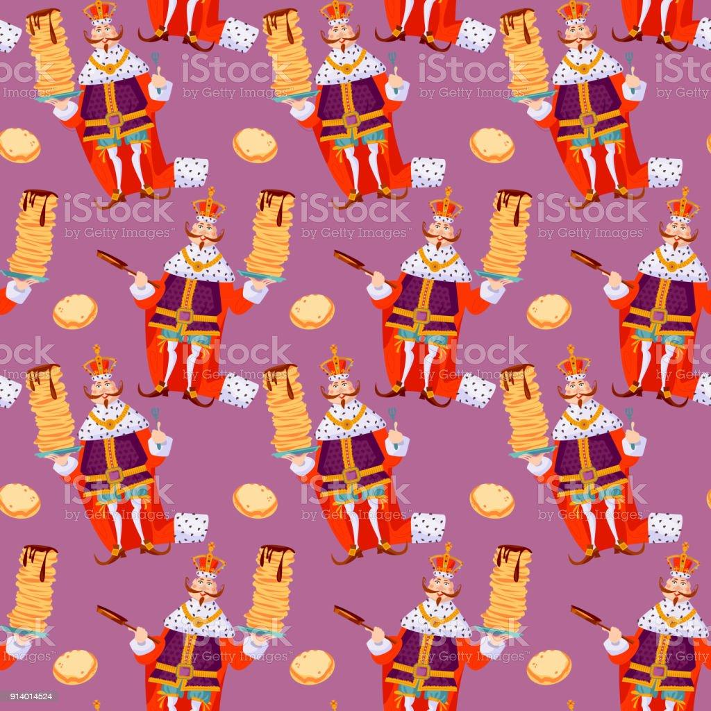 www happypancake com happypankacke