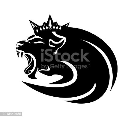 White Lion Clip Art Free Vector Download It Now More than 21 lion outline at pleasant prices up to 12 usd fast and free worldwide shipping! white lion clip art free vector download it now