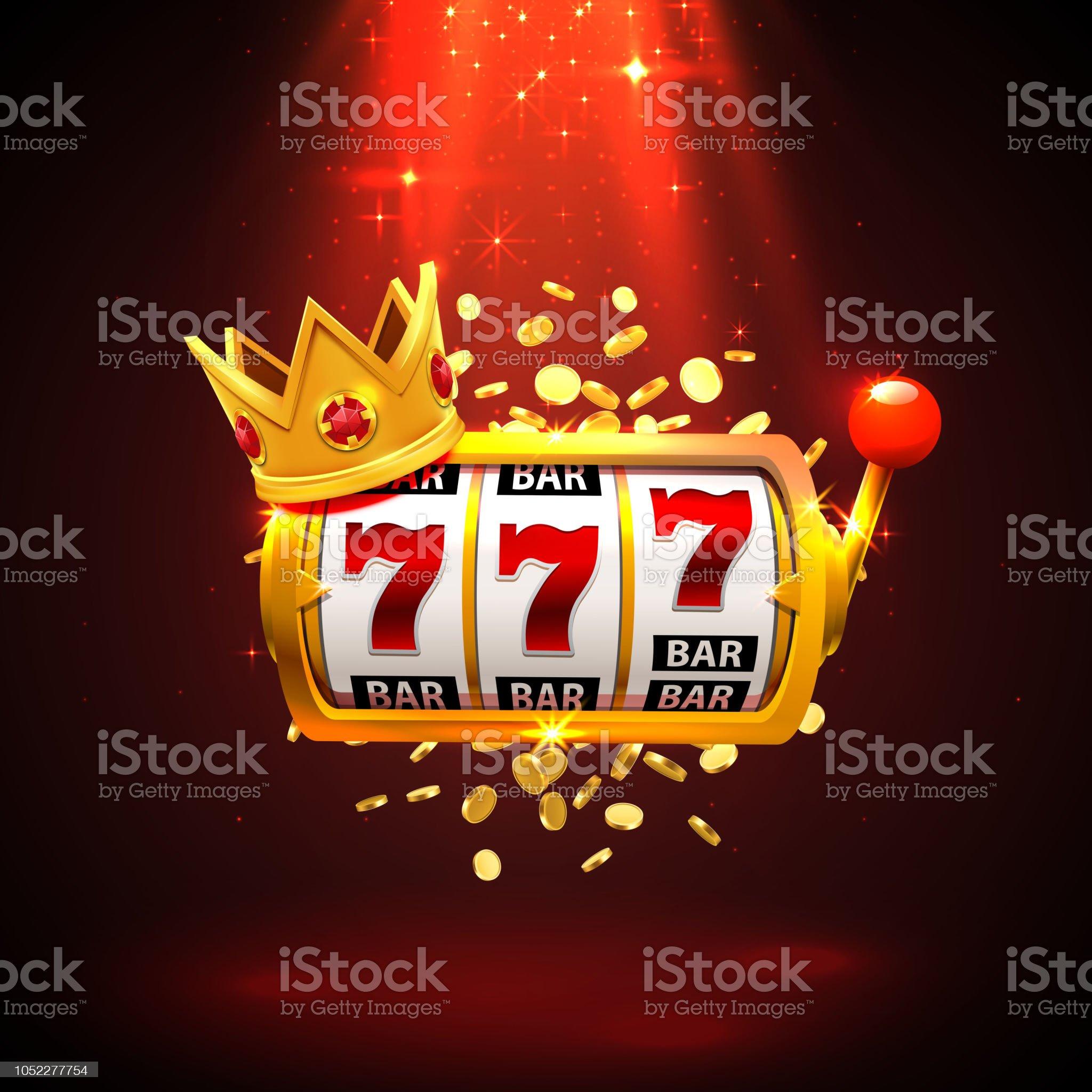 новое казино 777