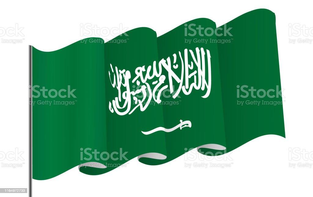 サウジアラビア 季節 の 行事