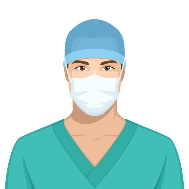 基爾格 - surgeon 幅插畫檔、美工圖案、卡通及圖標