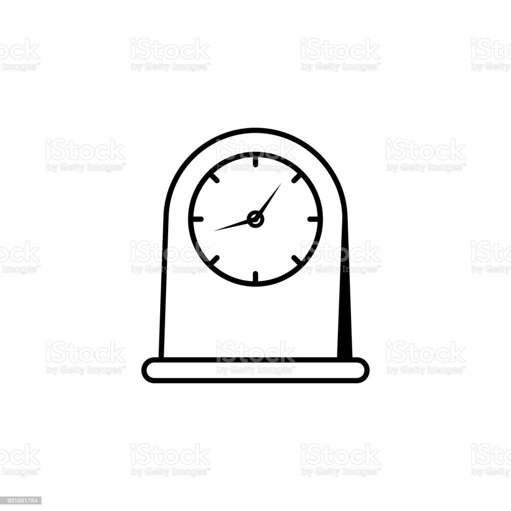 Kitchen clock icon element of bakery icon premium quality graphic kitchen clock icon element of bakery icon premium quality graphic design signs and buycottarizona Choice Image
