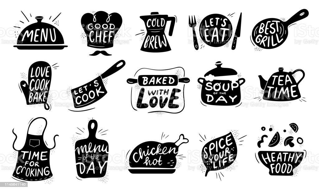 Roast Chicken As Food Sandwich Clip Art Transparent PNG