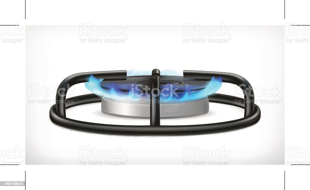 royalty free stove burner clip art vector images illustrations rh istockphoto com clipart wood burning stove store clip art images