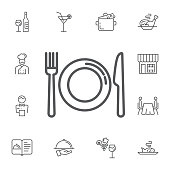 Free download of Plate vector graphics and illustrations