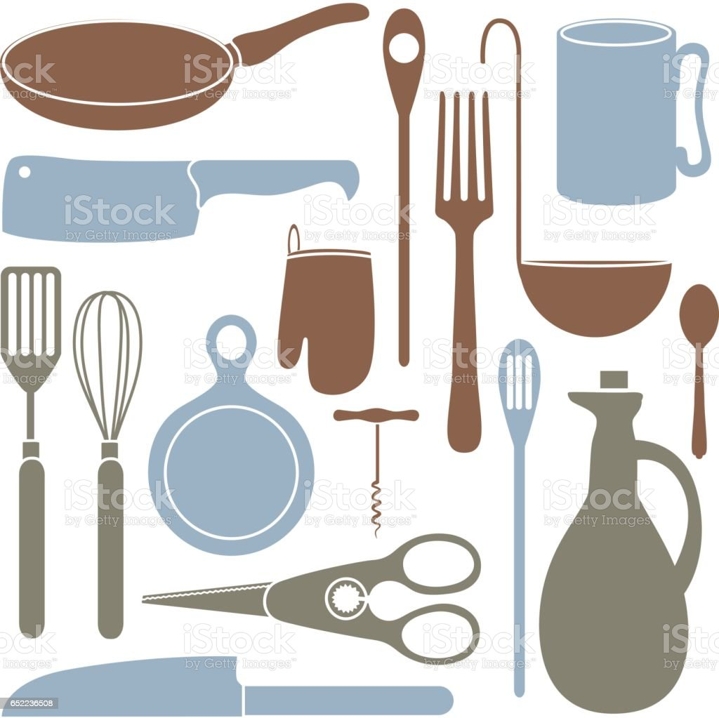 supplies canada food popular kitchen commercial fascinating files inspiration restaurant cafe for marvelous appliances equipment style and of