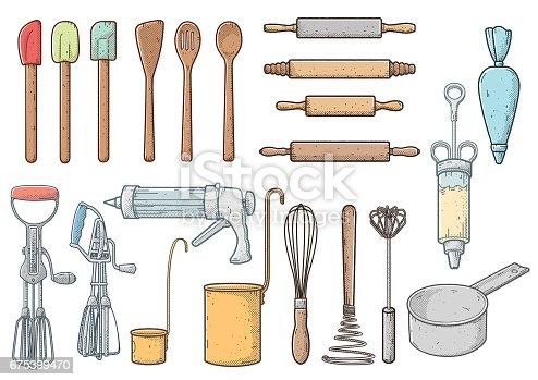 spoon free logo templates. Black Bedroom Furniture Sets. Home Design Ideas