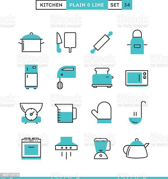 Kitchen utensils food preparation and more vector id503710276?b=1&k=6&m=503710276&s=612x612&h=csrkwfyi08pk8n sk0b1 bd3wn1rcy4sfgl8fsyaonc=