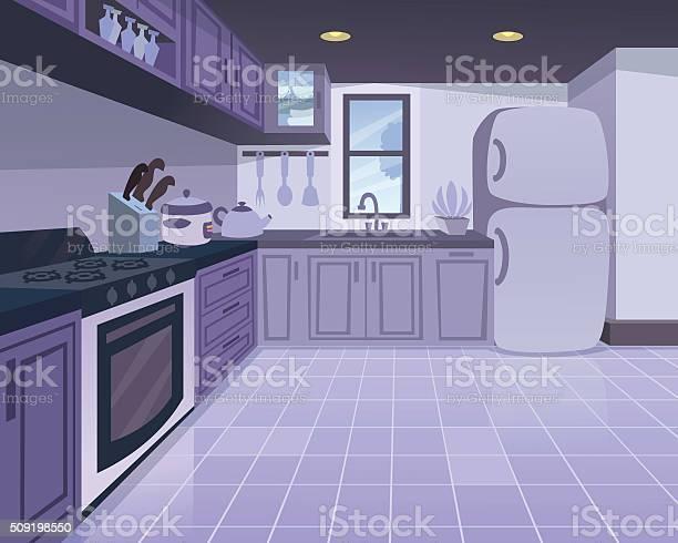 Kitchen vector id509198550?b=1&k=6&m=509198550&s=612x612&h=ebskvhdcir4anhcau t vxfvu8uy9v4fgegk7elybpy=
