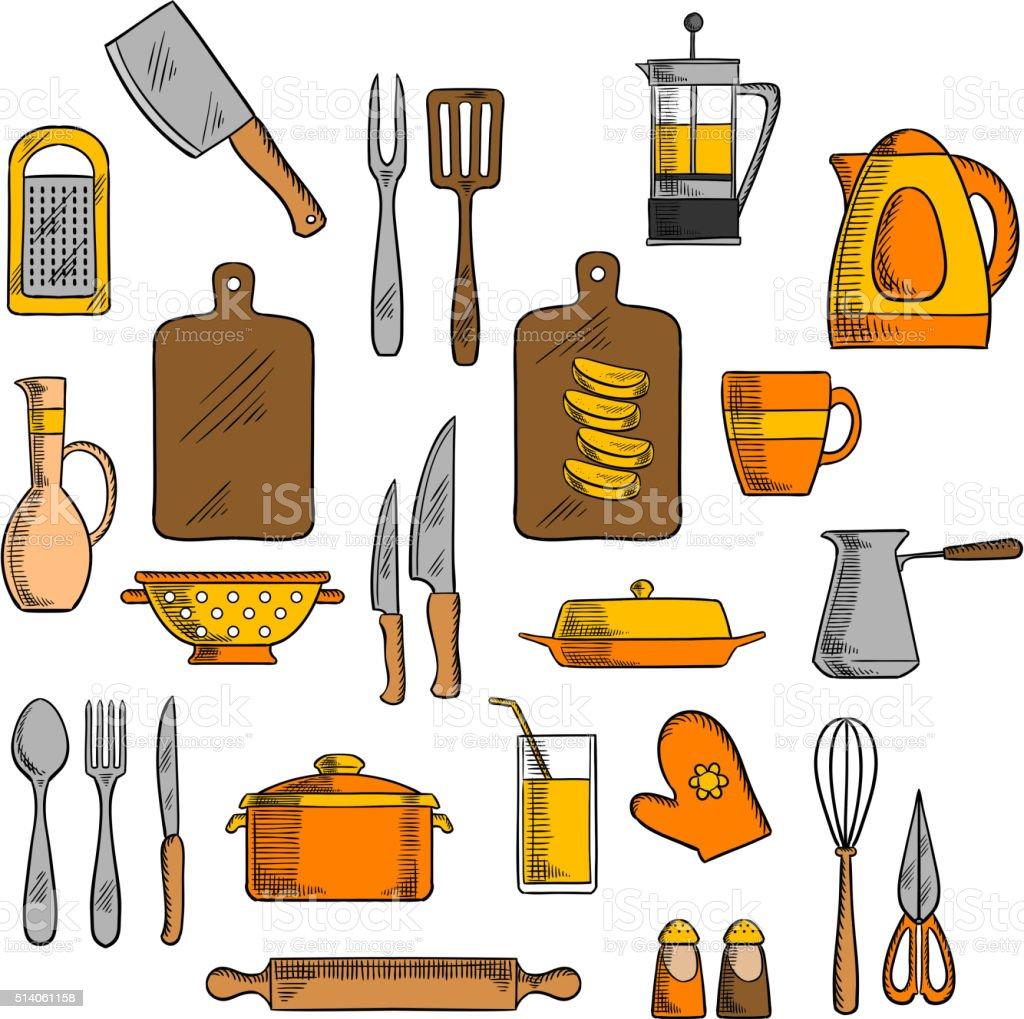 514061158 for Utiles de cocina