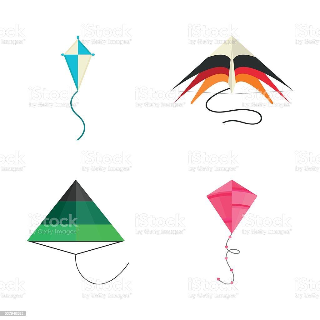 kite download