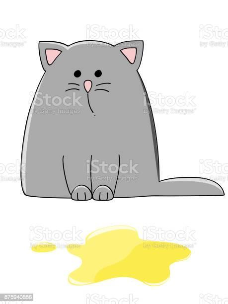 Kitten and pool vector id875940886?b=1&k=6&m=875940886&s=612x612&h=um78mtd9p5nkwtmddrvmqdizbv0s0g4kgrcjaxrfwac=