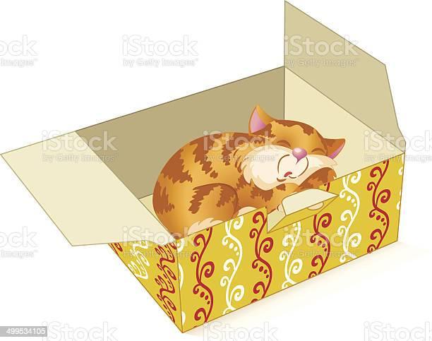 Kitten in a box vector id499534105?b=1&k=6&m=499534105&s=612x612&h=buajxtrxuzfzw1lqikuv9rpc9hoarvvm48fwsfetvfe=